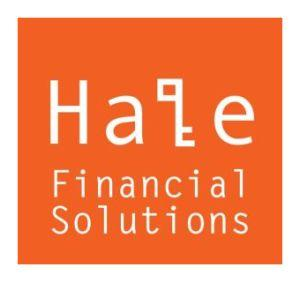 Hale Financial Solutions