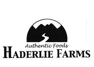 Haderlie Farms